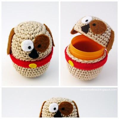 Тедди вязание спицами