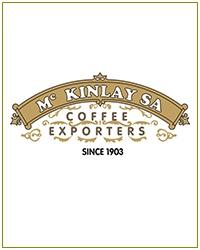 Mc Kinlay