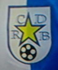 Clube Desportivo da Ribeira Brava