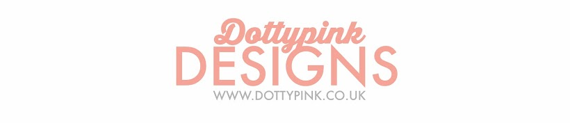 *♥ Dottypink Designs Blog ♥*