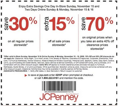 ... tags beauty coupons printable is Printable JCPenney Hair Salon Coupons