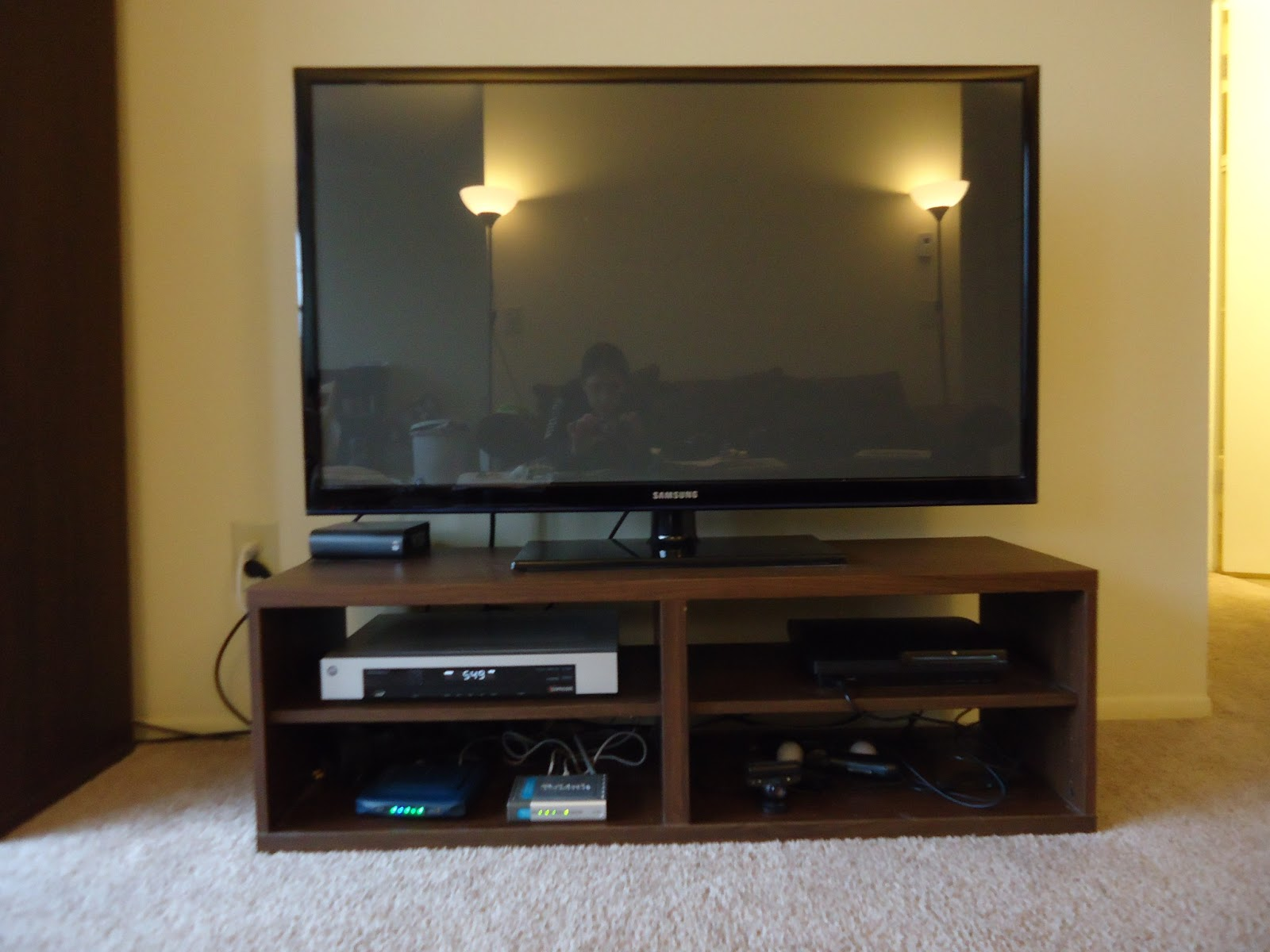 Tv Table Ikea  Viewing Gallery