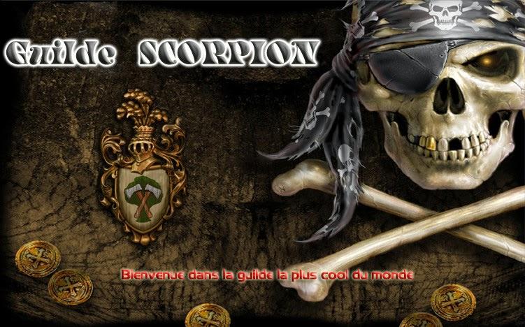 http://guildescorpion.blogspot.com.es/2014/12/liste-des-aventures-avec-les-nouveaux.html