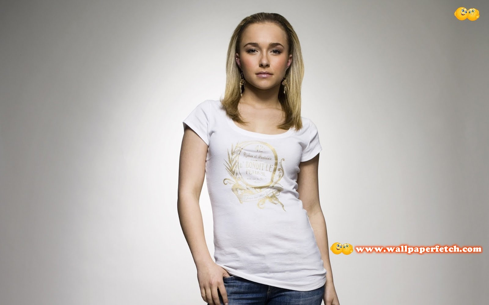 http://2.bp.blogspot.com/-MMKH9Ef9GSc/T1iah1p0pHI/AAAAAAAAAAc/29-R00O-yzA/s1600/hayden-panettiere-9358-1920x1200.jpg