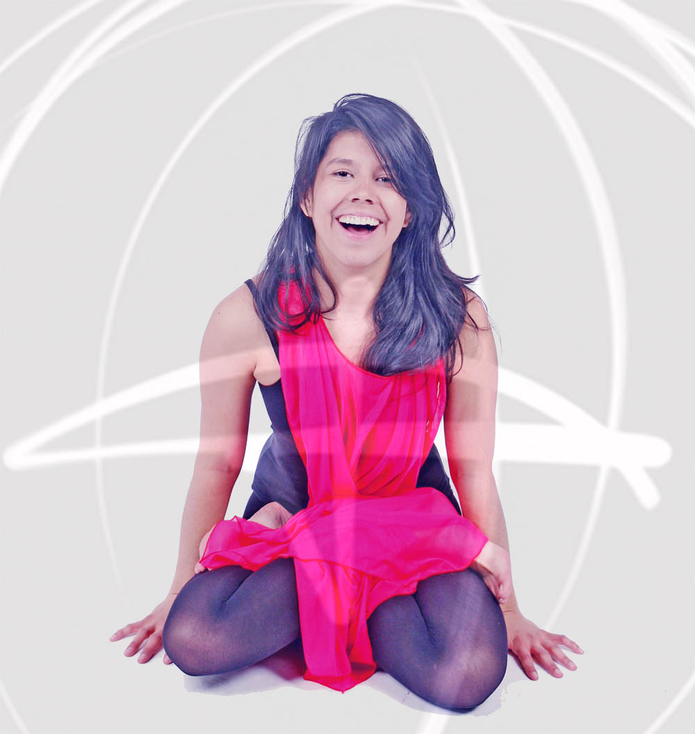 ashtanga yoga paris two earthly loves one heavenly yoga. Black Bedroom Furniture Sets. Home Design Ideas