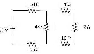 Electrical Standards By Country further Isolated Ground System Diagram together with Lighting System Circuit Diagram additionally 3 Phase Outlet Wiring Diagram likewise . on house wiring earthing diagram