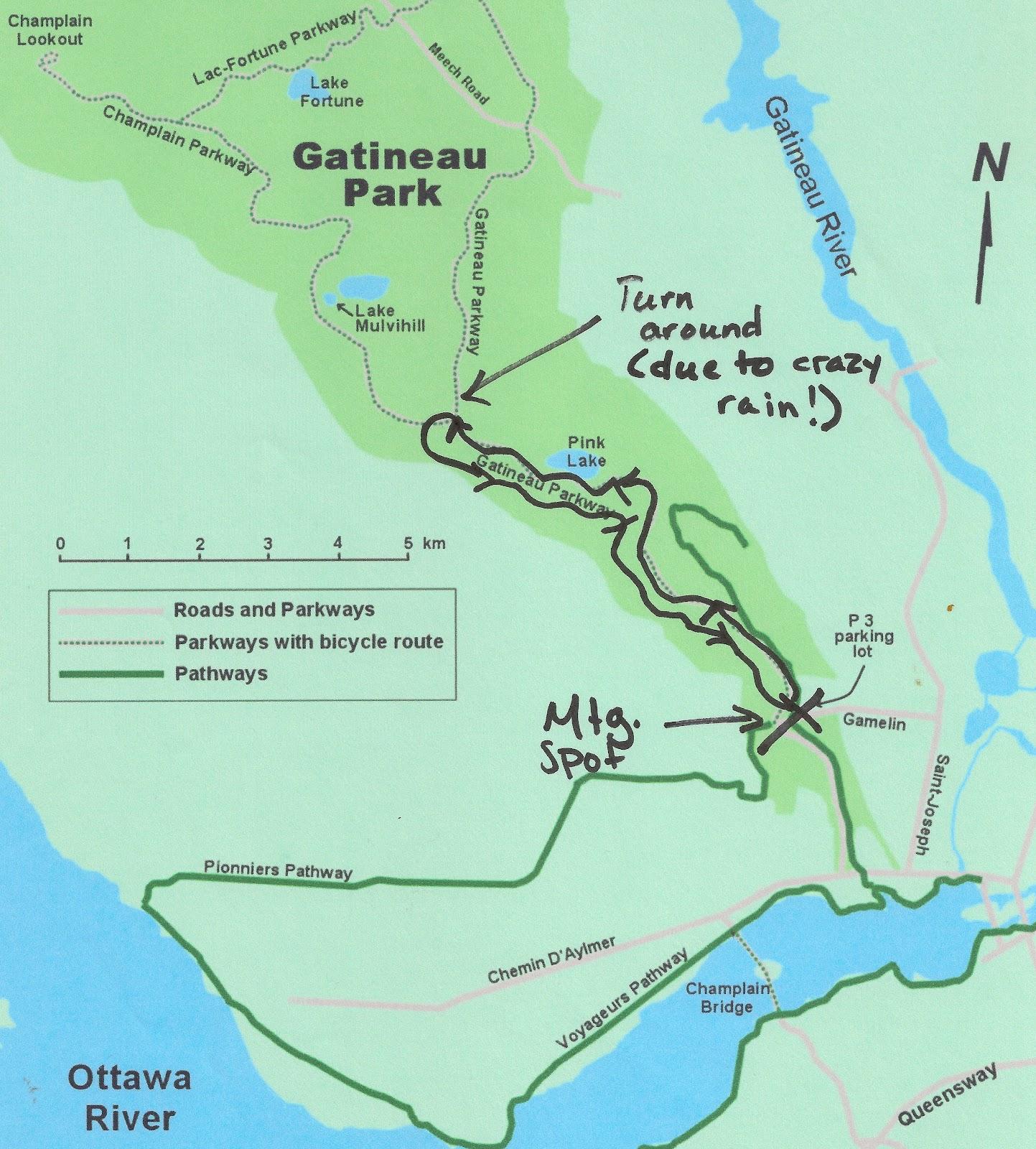 http://2.bp.blogspot.com/-MMPcoo06nd8/T9YTWoGcQII/AAAAAAAABRI/Q_l47hBSLBM/s1600/Gatineau+Park+Map2.jpeg