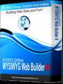 WYSIWYG Web Builder v9.0.4