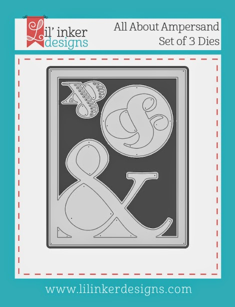 http://www.lilinkerdesigns.com/all-about-ampersand-die-set/#_a_clarson