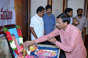 Beeram Mastan Rao Condolences Meet-thumbnail-10