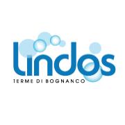 Collaborazione con ACQUA LINDOS