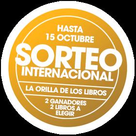 http://www.laorilladeloslibros.com/2014/09/sorteo-internacional-de-dos-libros.html?showComment=1413323953791#c5674794433920574362