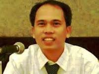 Aktif di Partai Politik, Zulkarnain jadi anggota PPK Belawan