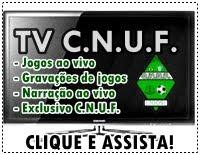 Canal: TV C.N.U.F.