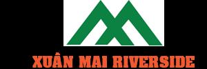 Chung cư Xuân Mai Riverside - Chủ đầu tư Xuân Mai Corp