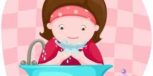 5 tips petua cara mencantikkan kulit muka