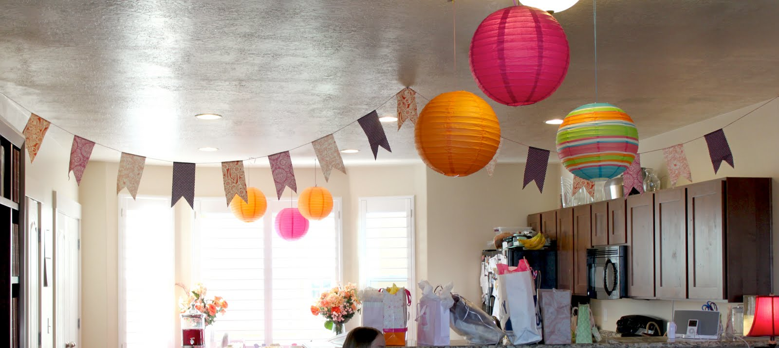 Baby Shower Ideas For Boys Decorations On A Budget - Tons of ideas for a fun cheap or free baby shower or party