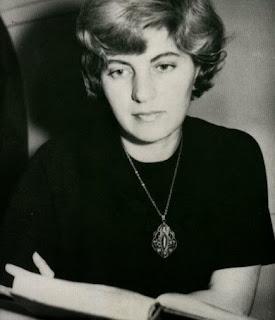 Blaga-Dimitrova