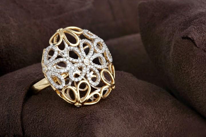 Traditional Indian Jewelry Kalyan Jewellers Fashion Feed