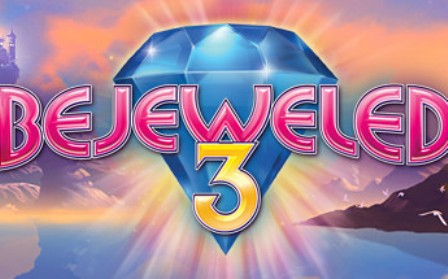 bejeweled 3  full game free