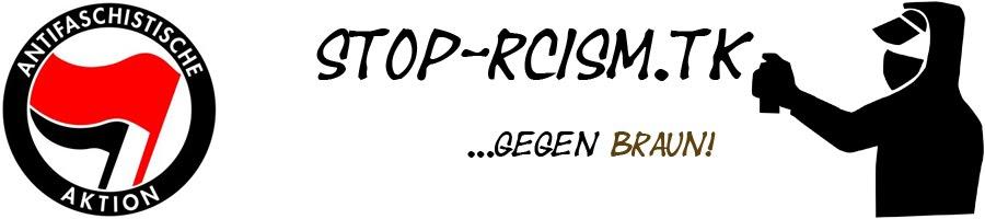 Stop-Racism.tk