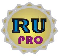 Root Uninstaller Pro v8.2