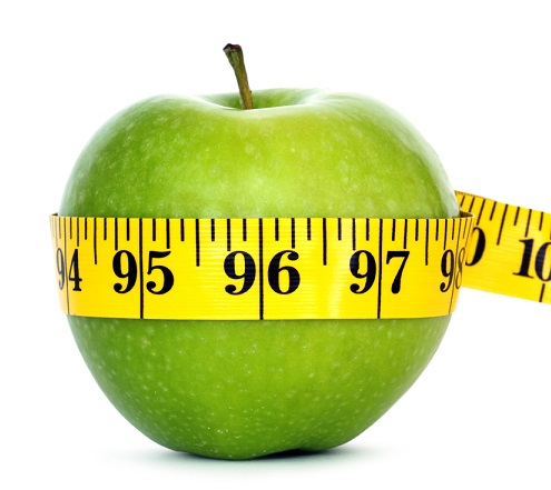 effektiv slankekur Svetol bivirkninger