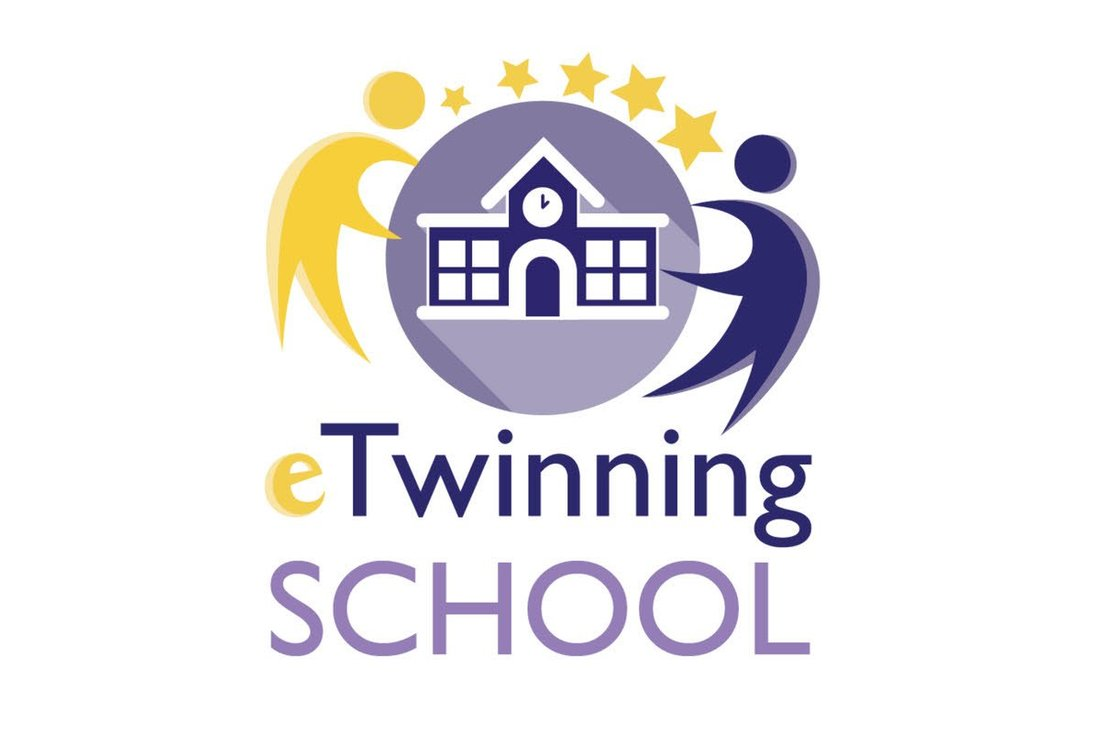 WE DO ETWINNING PROJECTS