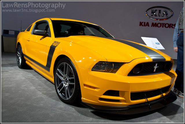 2011 LA Auto Show Photo thread IMG_5805