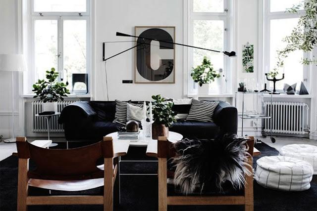 Home | Lotta Agaton