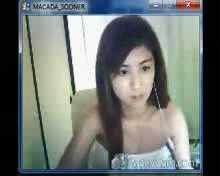 Macada Cam Show