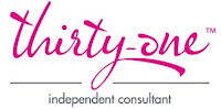 Thirty One Gifts Canada