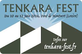 TENKARA FEST