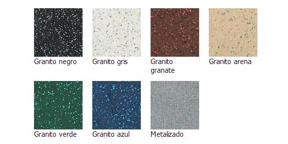 Fregadero agata esquina rinc n tu cocina y ba o for Colores de granito para encimeras de cocina