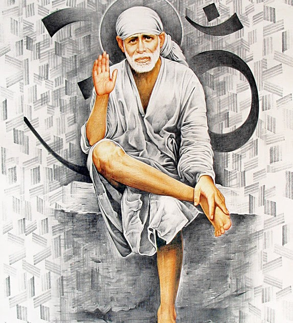 10 Best Shirdi Sai Baba Songs Volume II