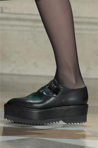 damirdoma-elblogdepatricia-shoes-zapatos-calzado-scarpe-calzature-chaussures