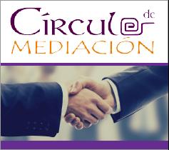 Web Circulo de Mediación