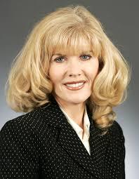 Peggy Scott of Minnesota