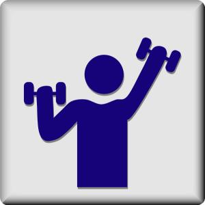 Jogos Wii para fazer exercício físico em casa