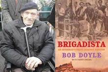 75 Aniversario de las Brigadas Internacionales en la guerra civil Española