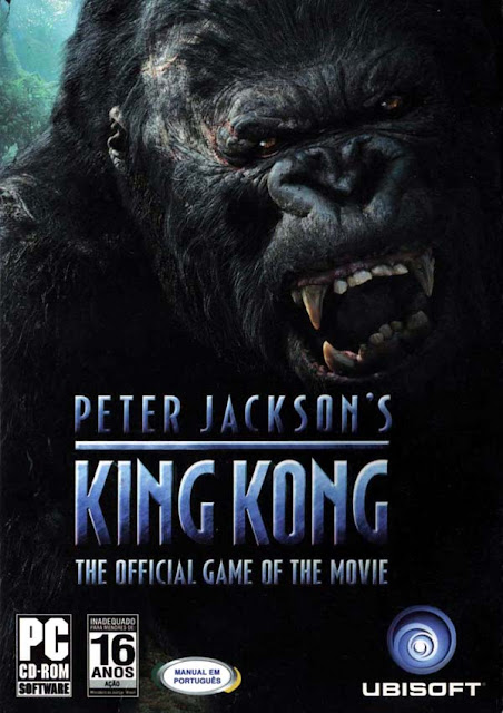 King-Kong-Official-Game-Download-Cover
