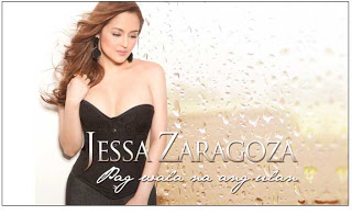 Jessa Zaragoza Music,  Nasaan, Lyrics, Lyrics and Music Video, Music Video, Newest OPM Song, Newest OPM Songs, OPM, OPM Lyrics, OPM Music, OPM Song 2013, OPM Songs, Song Lyrics, Video,Jessa Zaragoza