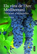 Els vins de l'arc mediterràni