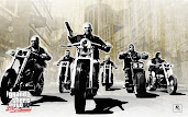 #17 Grand Theft Auto Wallpaper