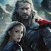 'Thor: O Mundo Sombrio' estreia em Fevereiro no Disney XD, Saiba a Data!