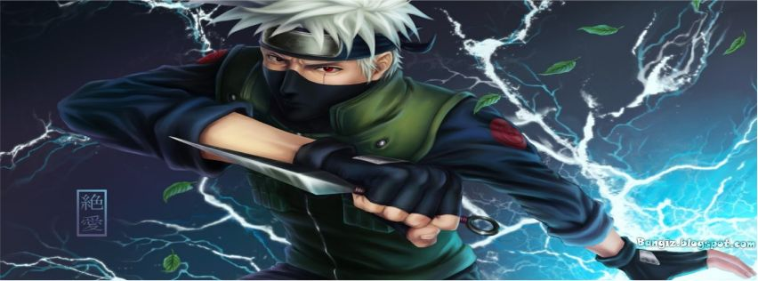 keren dan unik berikut ini adalah foto sampul anime yang unik dan lucu