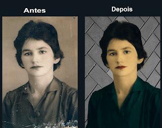 restauração-photoshop-de-foto-preto-e-branco-colorir-foto