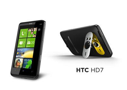 http://2.bp.blogspot.com/-MMlSAVO4Sag/TfMpodNLR1I/AAAAAAAAADM/sdxLWDmb2PU/s1600/HTC%2BHD7-420-100.jpg