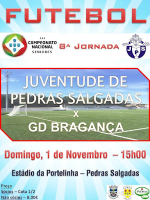 https://www.facebook.com/juventudepedrassalgadas/photos/a.414709951919873.94326.197608643630006/970836519640544/?type=3&theater