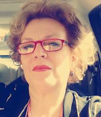 Giovanna Lo Giudice, Psicologa e Psicoterapeuta a PALERMO